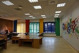 Аренда офисов в москве на дербеневской набережной аренда офиса от собственника в москве сокол