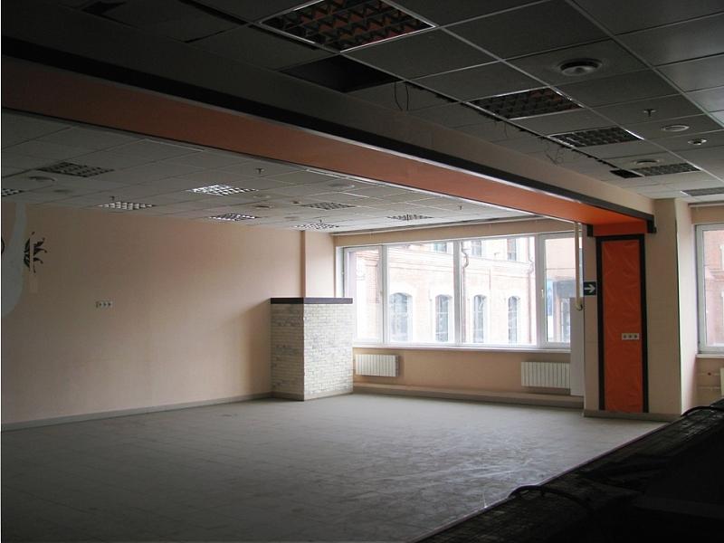 Аренда офисов в Москвае советский район коммерческая недвижимостьkz